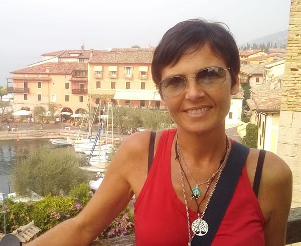 Le emozioni. Un magico mondo da vivere di Federica Curzi è in libreria: intervista all'autrice