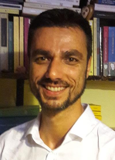 Il Test del Villaggio attraverso il metodo Evolutivo-Elementale spiegato da Luca Bosco