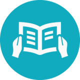Libri di psicologia e psicoterapia