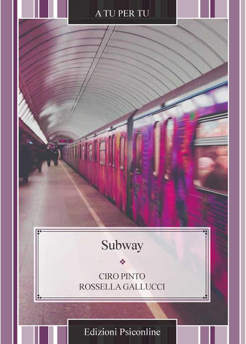 Subway Icop sito