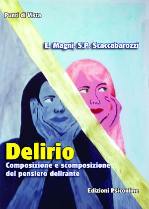 Delirio vince il Premio dell'Editoria Abruzzese quinta edizione (Saggistica Nazionale)