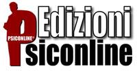 www.edizioni-psiconline.it