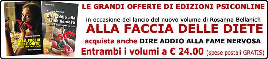 offerta bellanich