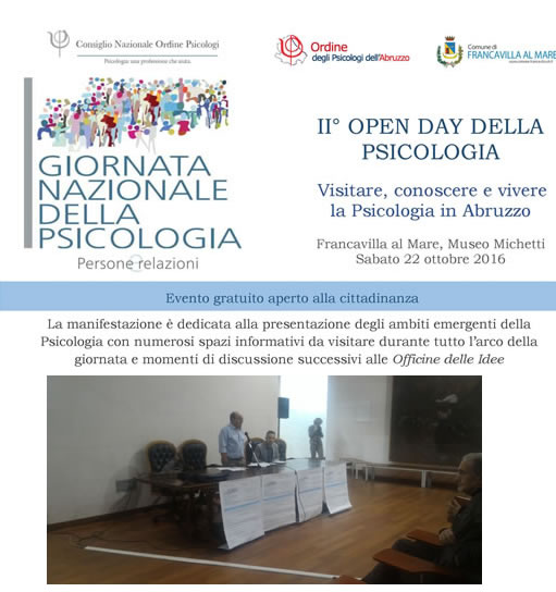 openday5